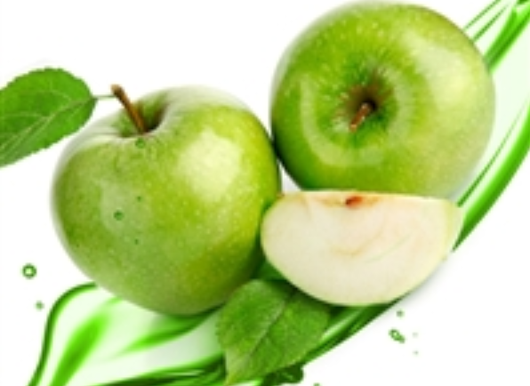 Green Apple E Liquid A Juicy And Crisp Flavor That Is Ripe With Deliciousness Green Apple Is A Sweet And Fresh Concoction T Green Apple Apple Vape Accessories