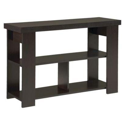 17 Best Images About Tv Stand On Media Unit Two Tones Target Sofa Table - Long Sofa Table Target €� Loopon Sofa