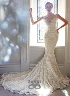 Cameo Bridal Wedding Dresses Best In Kilkenny