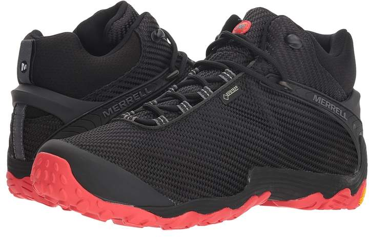 latest style search for clearance pretty nice Merrell Chameleon 7 Storm Mid GORE-TEX(r) | Products | Gore ...