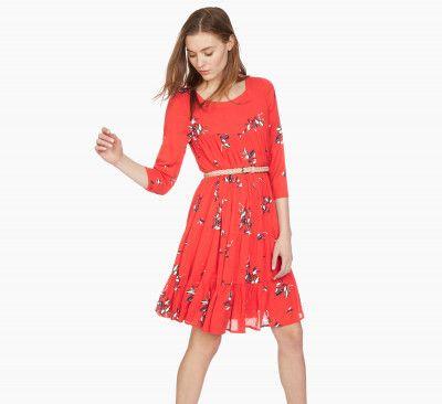 Robe City OPHELIE - Robes - Caroll   Wishlist Lucie   Pinterest 5643ffc8996