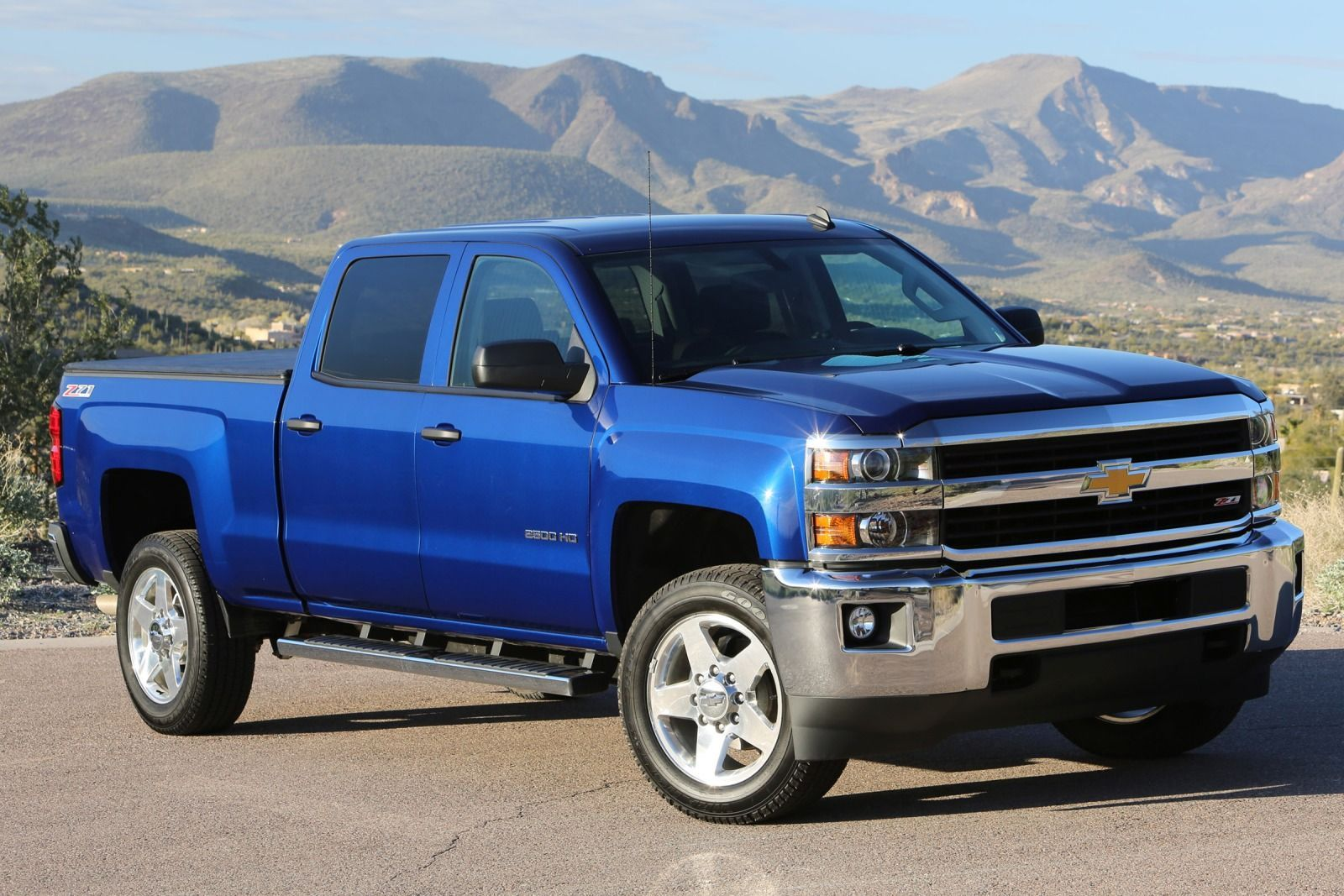 2015 release date chevrolet silverado high country new models cars 2016