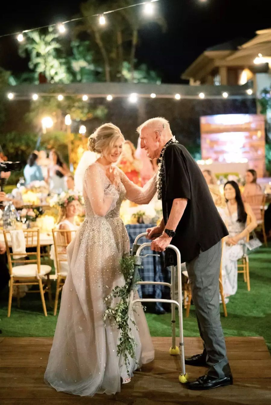 Get Your Guests Some Tissues These Father Daughter Dance Songs Will Have Everyone Tearing Up In 2020 Father Daughter Dance Songs Father Daughter Wedding Dance Father Daughter Wedding