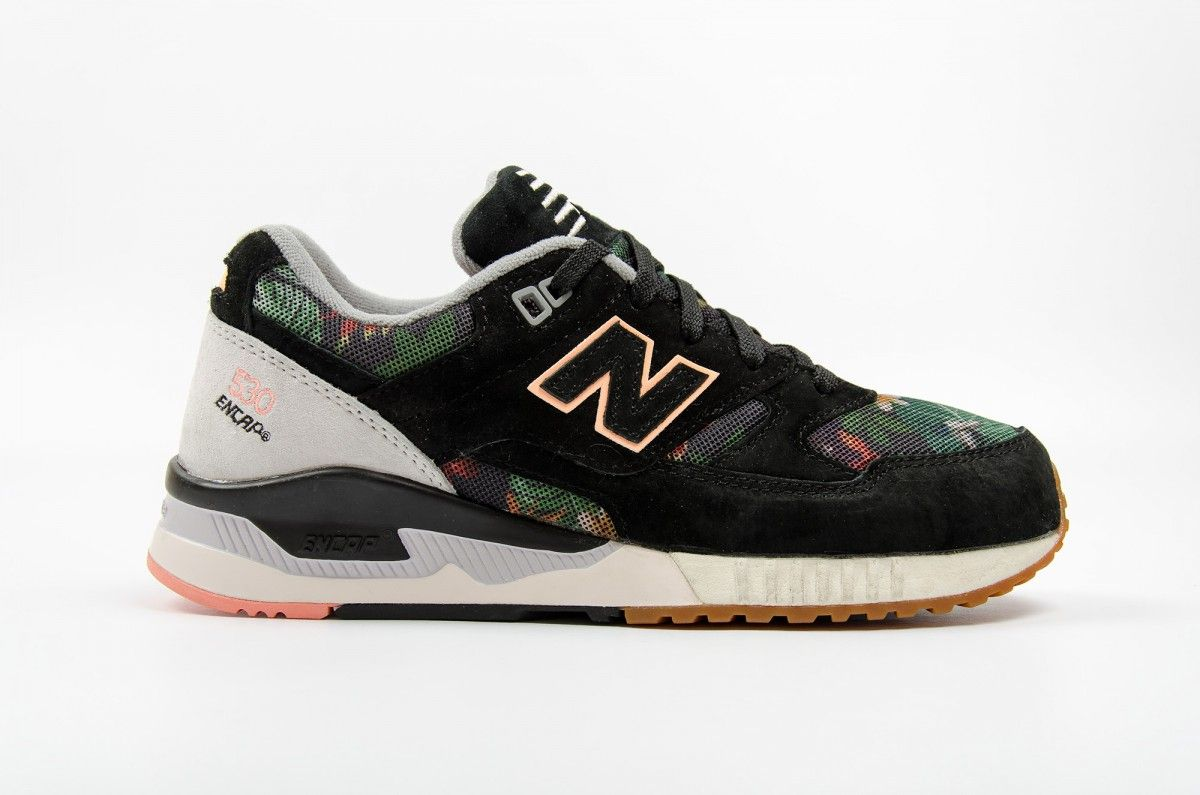 new balance 530 köp