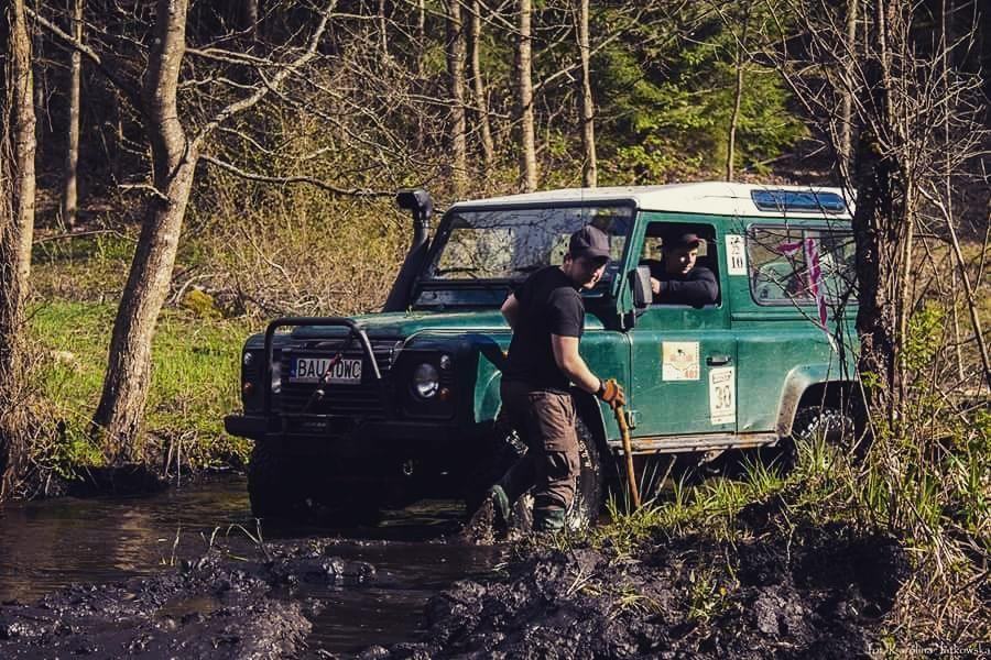 #landrover #defender #offroad #4x4 #landy #landroverdefender #defender90 #4wd #mud #td5 #arb #offroading #best #car #superwinch #bfgoodrich #challenge #cooper #lifted@zoldka by bolbot_p #landrover #defender #offroad #4x4 #landy #landroverdefender #defender90 #4wd #mud #td5 #arb #offroading #best #car #superwinch #bfgoodrich #challenge #cooper #lifted@zoldka