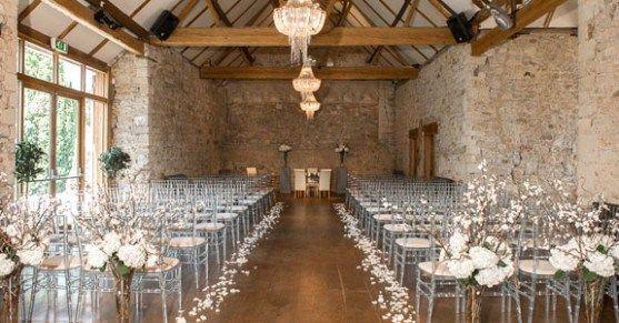 Imgenes De Wedding Venues Near Me Country