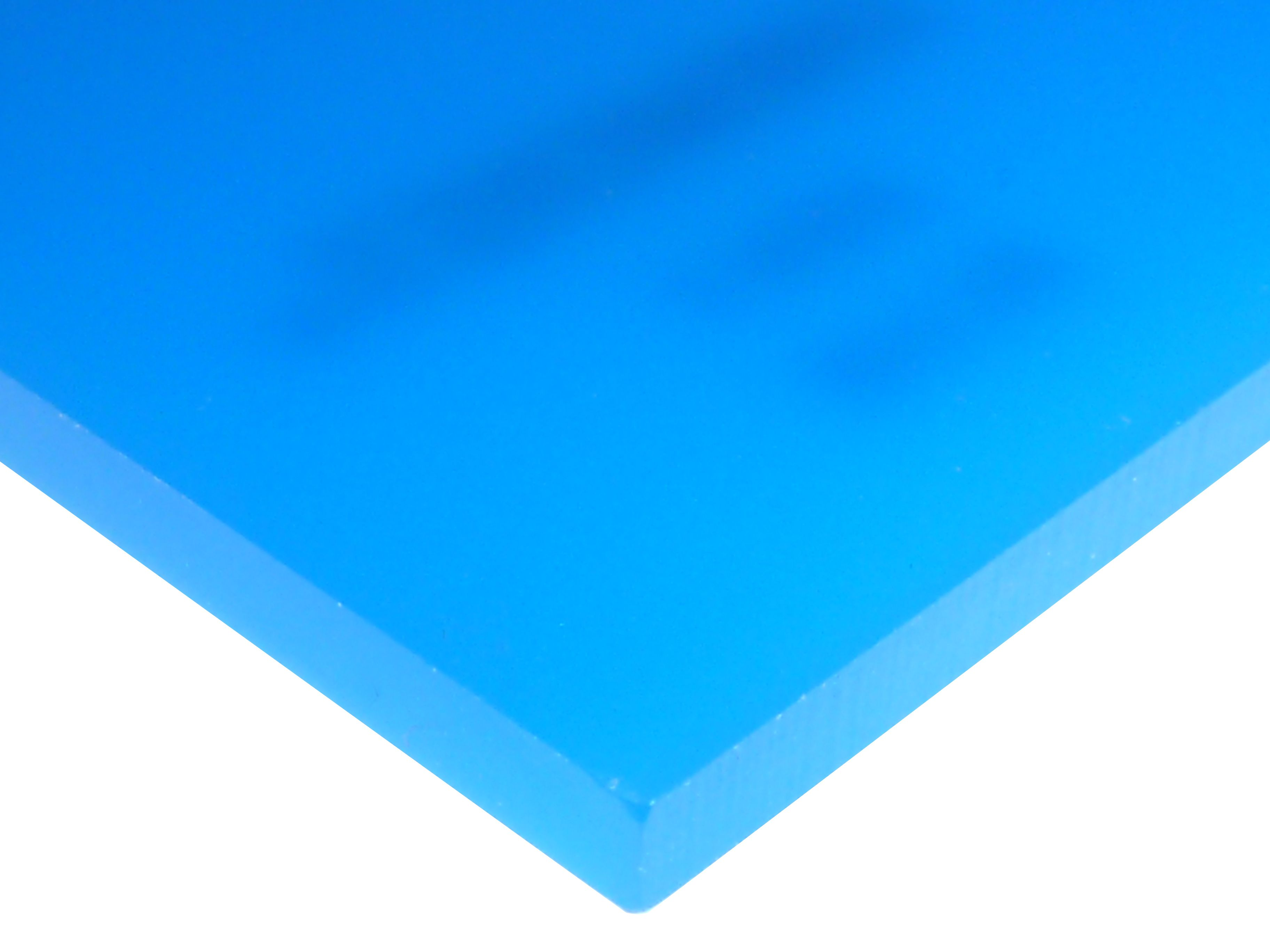 Acrylic Sheet Brown 2418 Cast Paper Masked Opaque Colored Acrylic Sheets Acrylic Sheets Acrylic Mirror