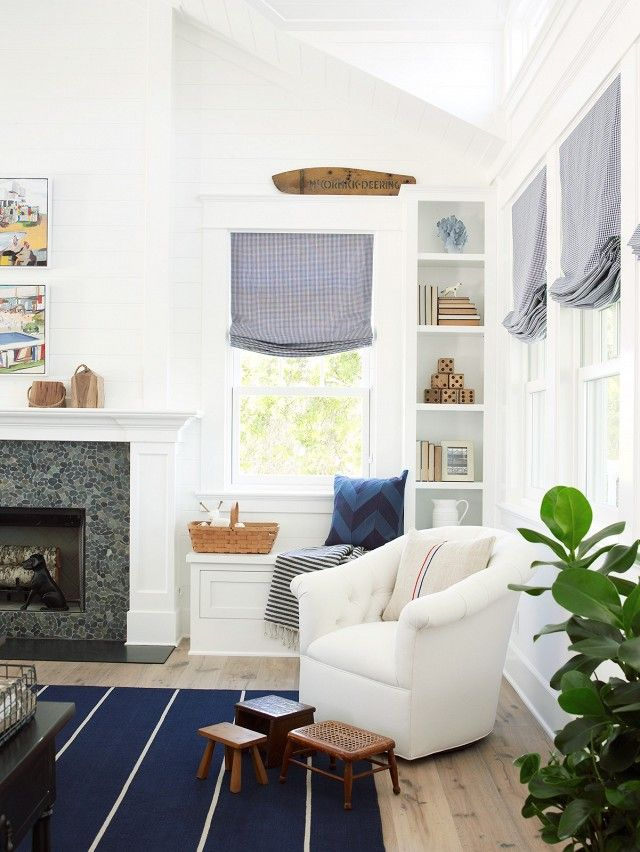 coastal living rooms design gaining neoteric. on the idyllic island of coronado, california, this year\u0027s coastal living showhouse shines with bright and beachy design ideas, indoors out. rooms gaining neoteric i