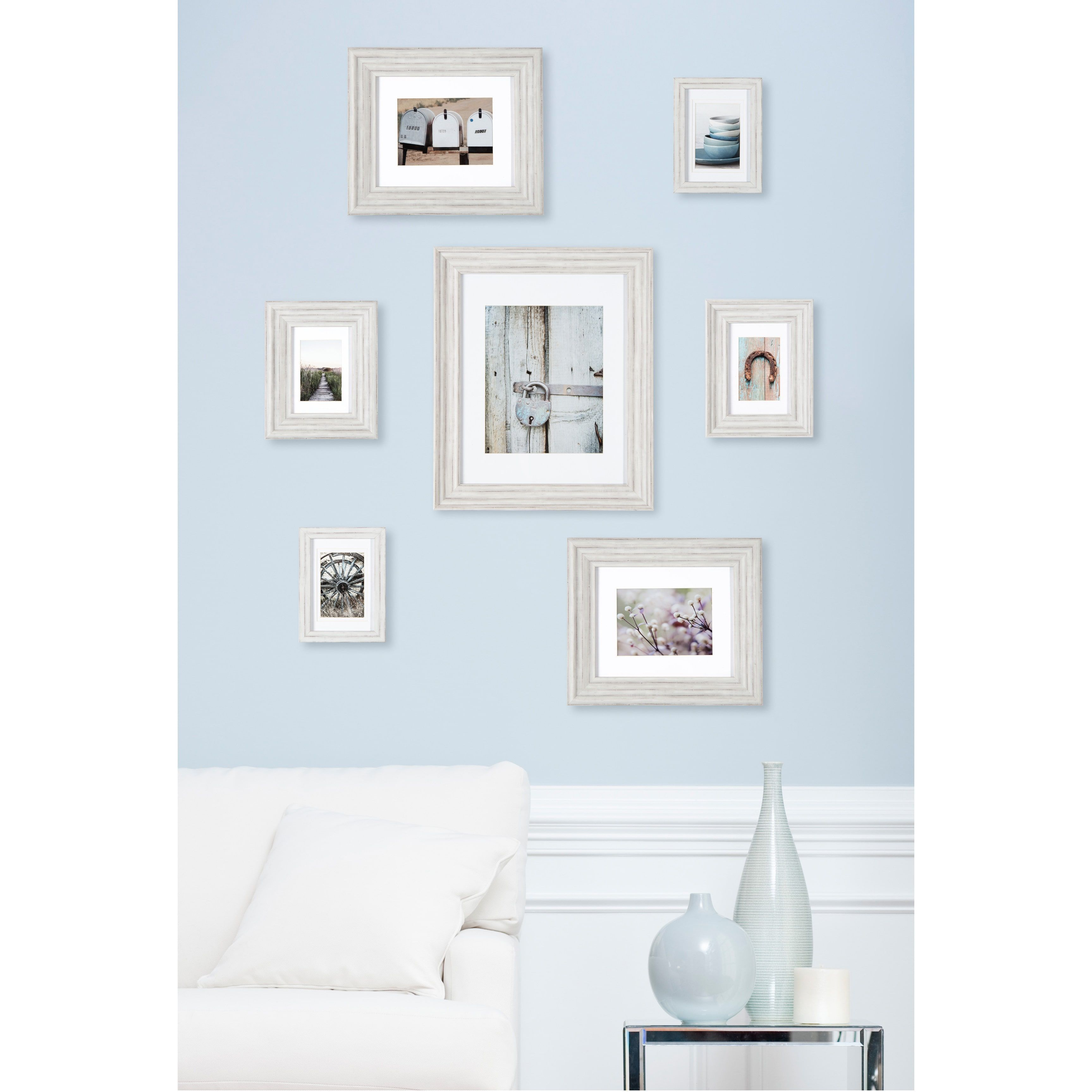 Online Shopping Bedding Furniture Electronics Jewelry Clothing More Picture Frame Sets Frames On Wall Picture Frames
