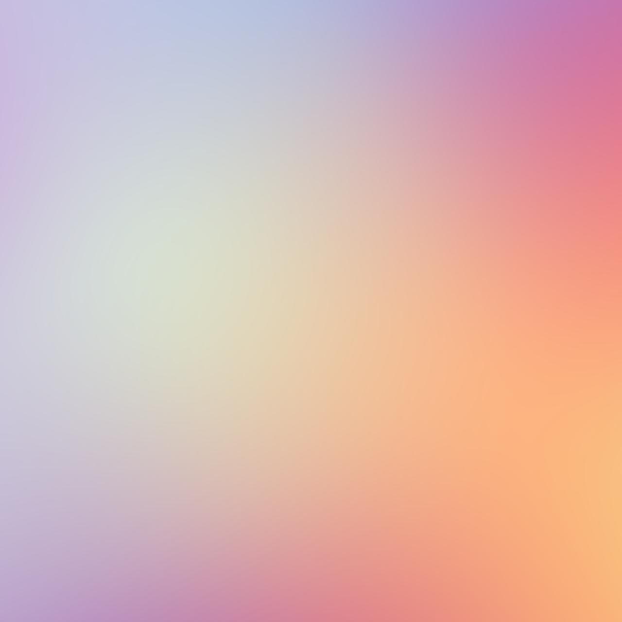 Palette De Couleurs Nuancier Irise Fond Ecran Fond Photo Fond D Ecran Ordinateur