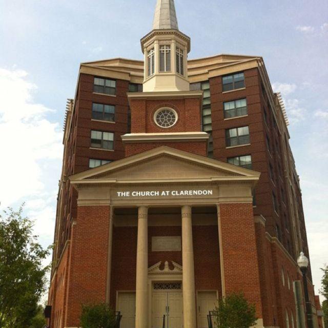 Church Lofts Of Fishtown Apartments Philadelphia Pa: My Building. A Church With Loft-like Apartments Above