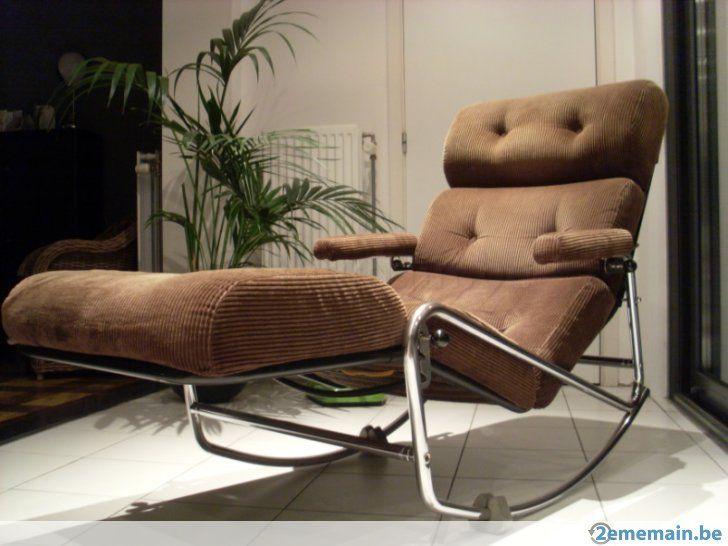 Leren Design Relaxstoelen.Vintage Lama Design Fauteuil Armstoel Relaxstoel Relaxstoel