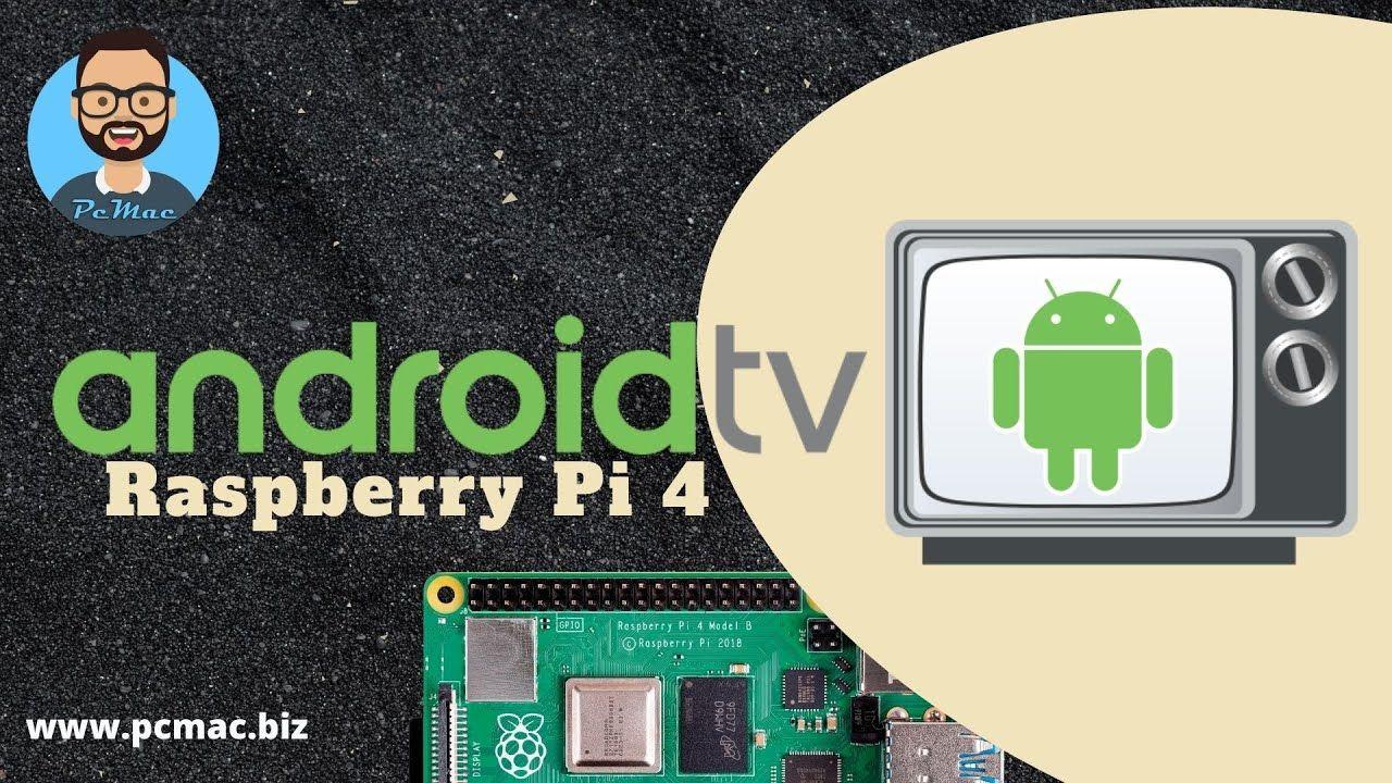 Pin On Raspberry Pi 4 Model B