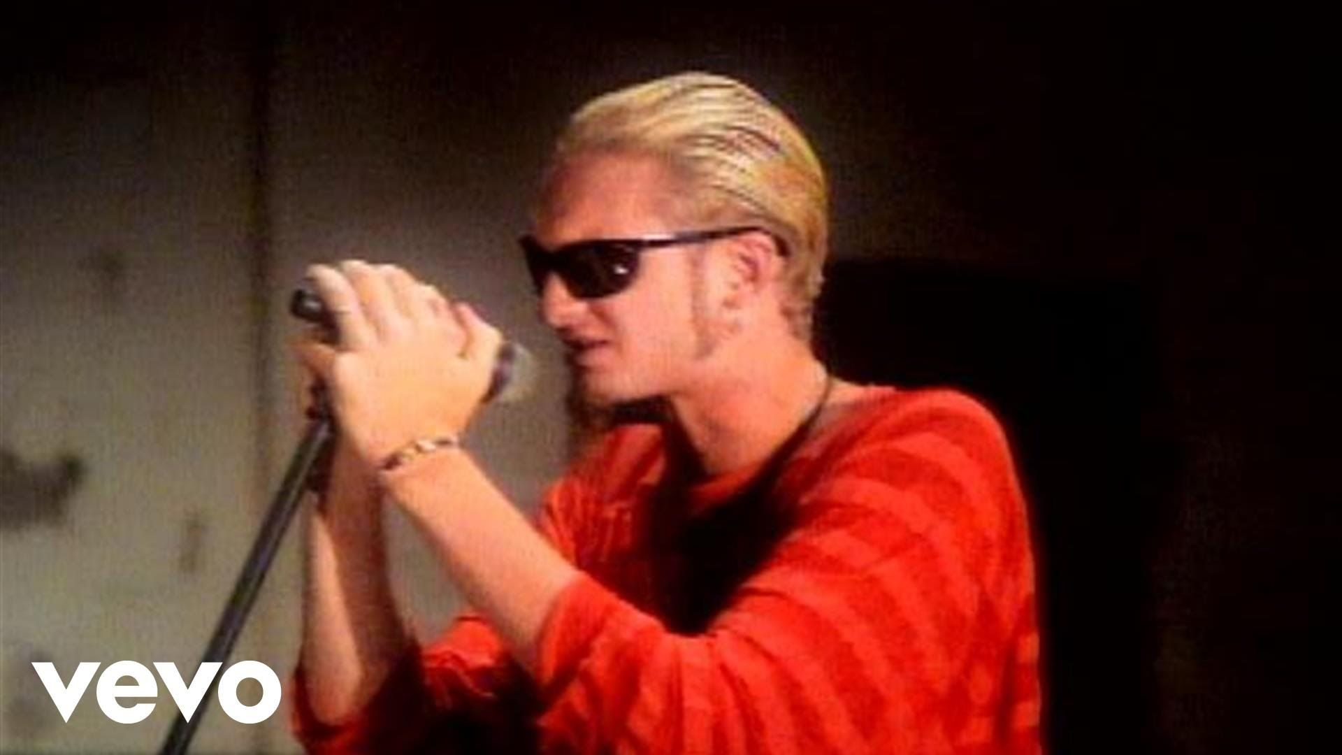 alice in chains would alice in chains would alice in chains 39 official music video for 39 would. Black Bedroom Furniture Sets. Home Design Ideas