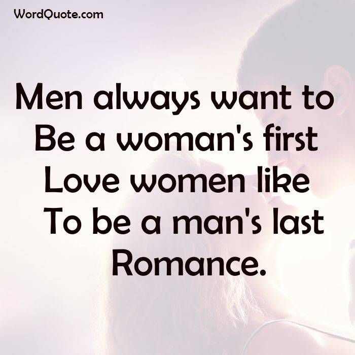 Beau 21 Romantic Love Quotes For Her From The Heart | Word Quote | Famous Quotes