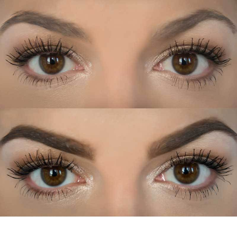 761cbc55816 Plume lash & brow growth serum | makeup | clean + cruelty free ...