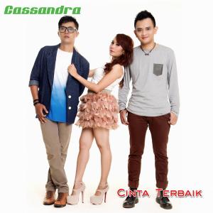 Download lagu Cassandra Cinta Terbaik MP3 dapat kamu
