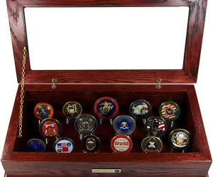 Victorian Coin Display Case Chest Coin Display Case Coin Display Case Chest Coin & Victorian Coin Display Case Chest Coin Display Case Coin Display ... Aboutintivar.Com
