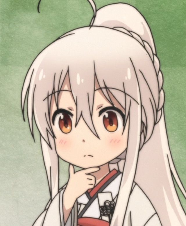 Pin By Juice On Big Thonk Anime Meme Face Anime Expressions Anime Faces Expressions