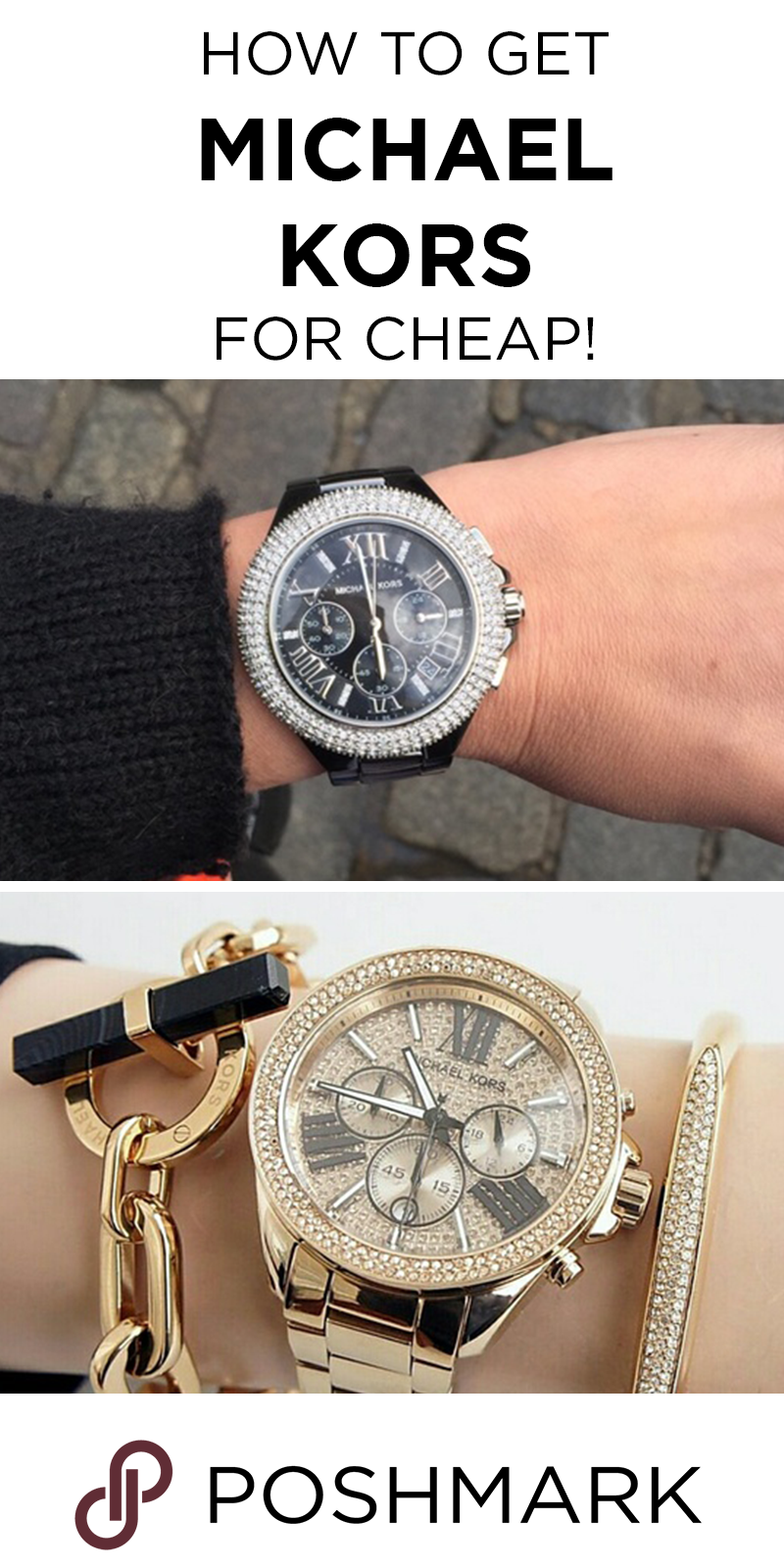 Pin on Luxury & Designer Watches, Sunglasses, Belts, Wallets