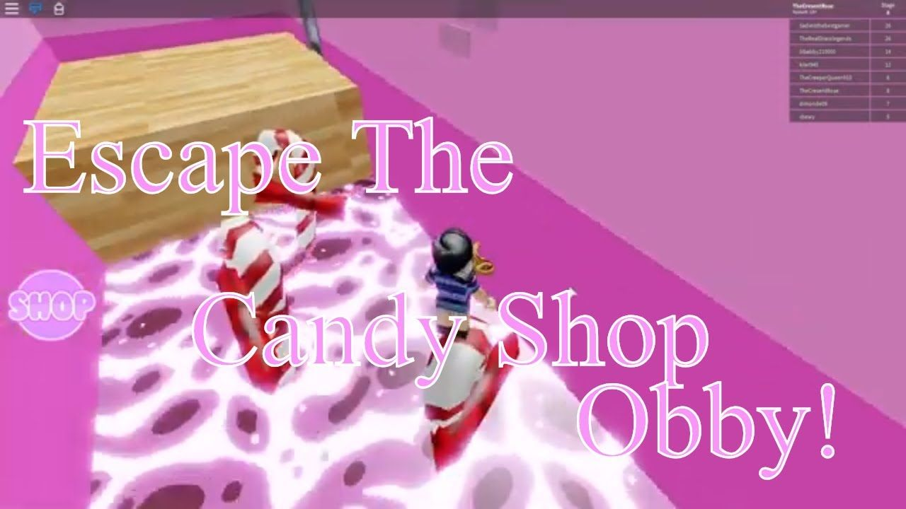 Escape The Evil Obby Creatorsread Desk Roblox Roblox Obby 100 Ideas On Pinterest Roblox Stage Shop Stage School