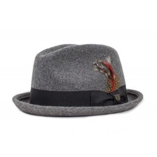 Full Brim   Fedoras - Headwear - Men s  f45208e27cd