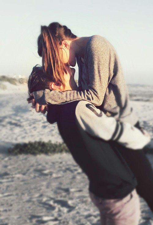 tumblr pictures happiness - Google keresés | LOVE