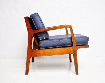 Furnishings I like by Suzanne on Etsy
