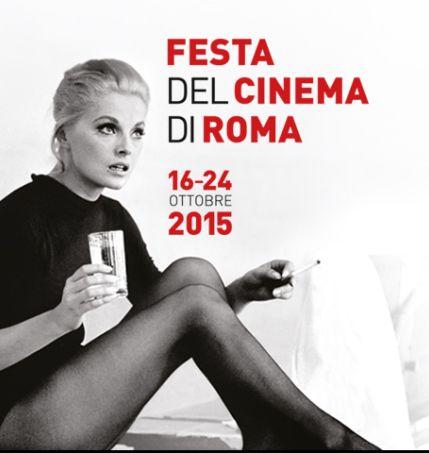 Lapislazzuli Blu: #Festa #del #Cinema di #Roma #Decima #Edizione 16/...