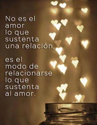 Frases De Amor Para Reflexionar Y Pensar Imagenes De Amor Con