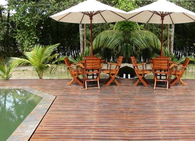 pisos para terrazas azoteas piso exterior plstico azotea flotantes decks balcones suelos de exteriores miradores