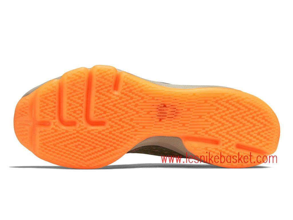 Officiel Euro Kd 749375 Cher Pas Homme 8 Nike Easy Basket 033 an8qT