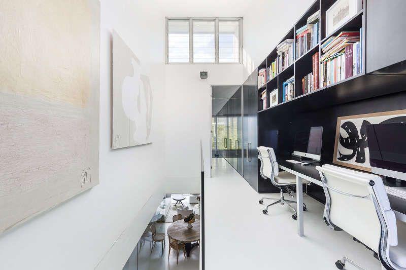 8x Minimalistische Werkplek : Pin van homease op werkplek inspiratie pinterest thuiskantoor en
