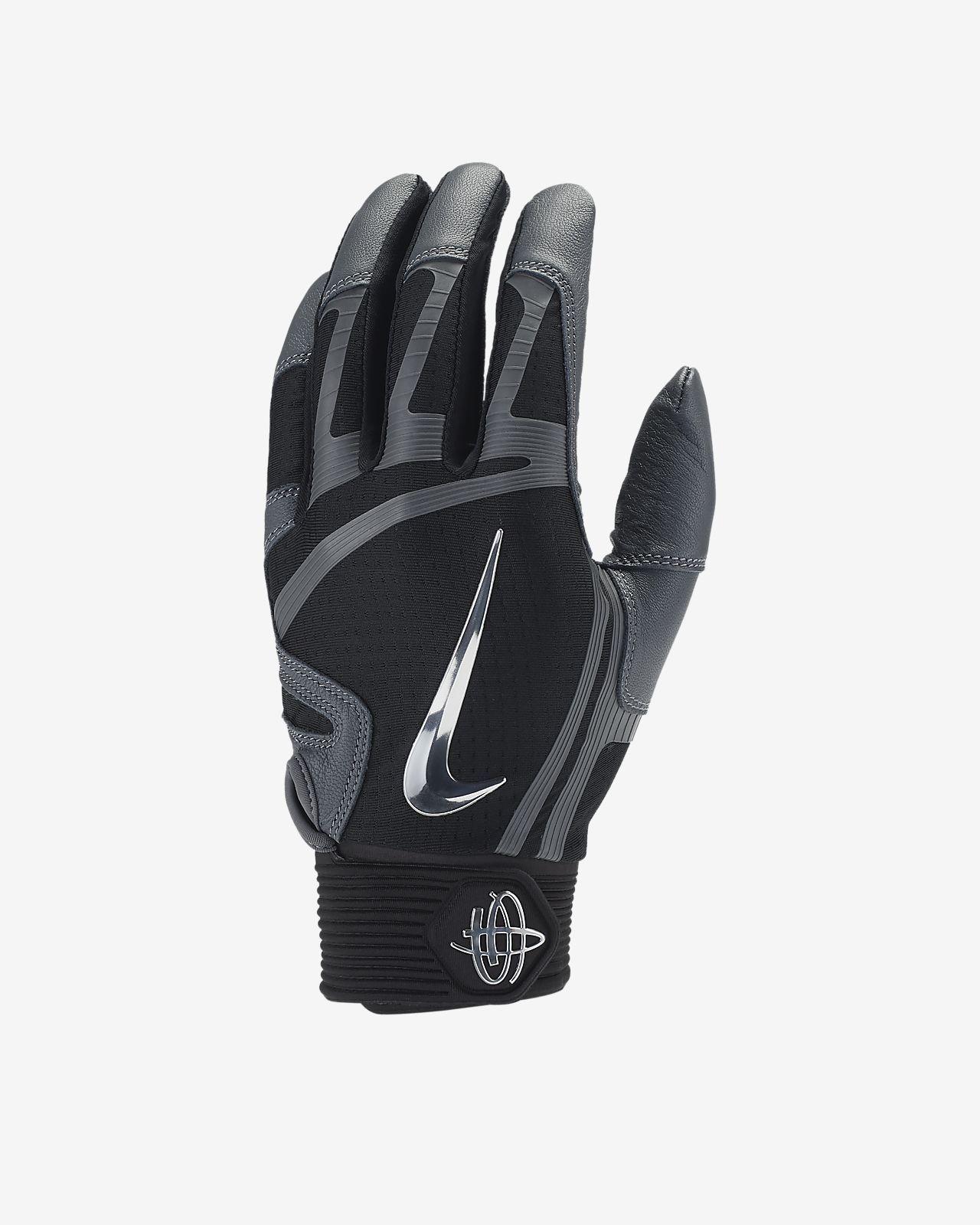 Nike Huarache Elite Baseball Batting Gloves Batting Gloves Tennis Shoes Outfit Nike Tennis Shoes Outfit