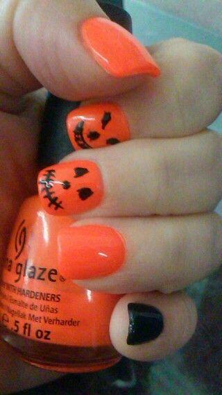 Nail Expo Nails Halloween Nails Nail Art