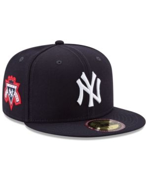 Pin By Adrian Castro On N Y Yankees Fitted Hats Fitted Caps New York Yankees Mlb Apparel