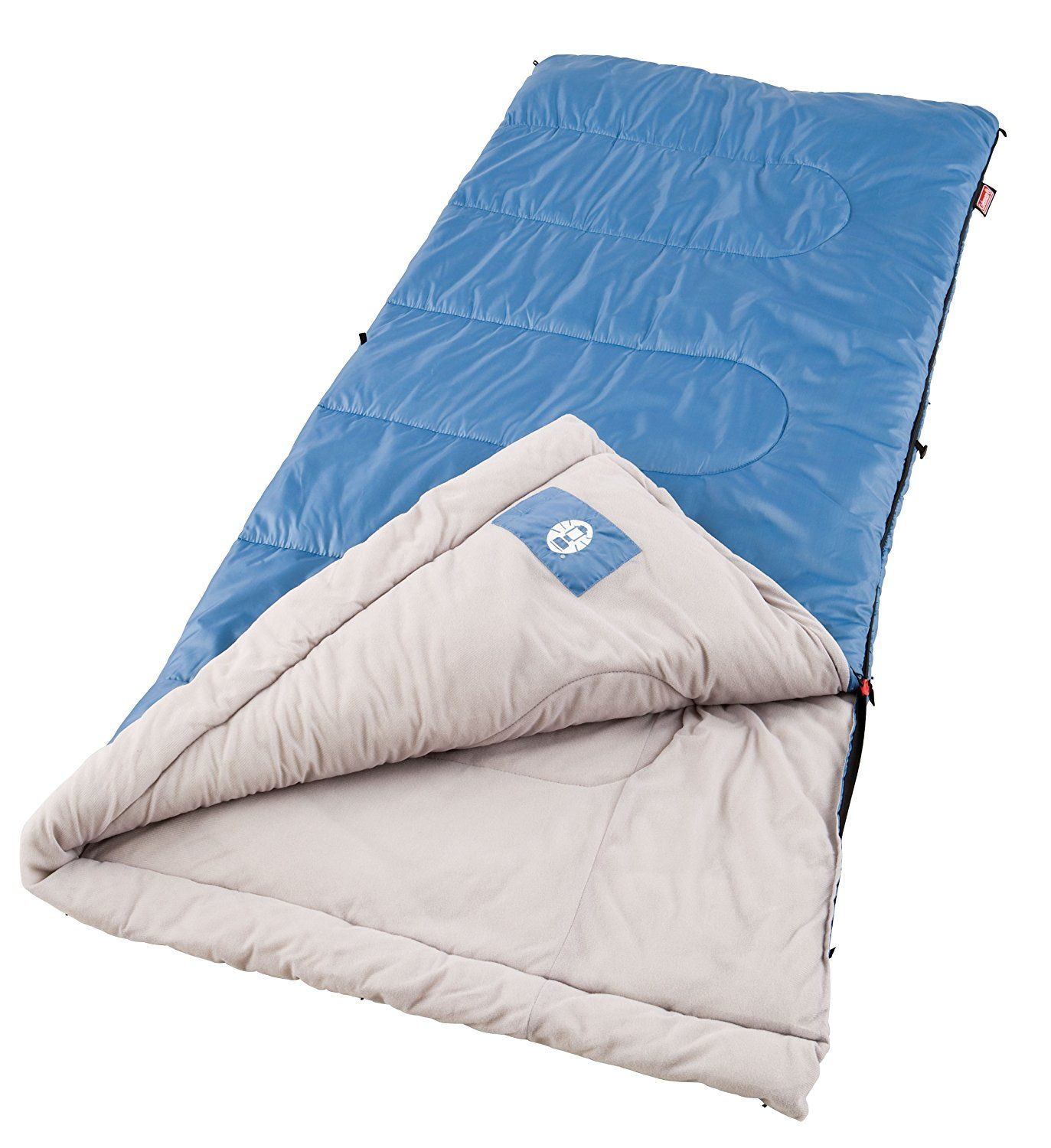Coleman Trinidad Warm Weather Sleeping Bag Pack Of 6 Check Out This Great Product Is An Affiliate Link Sleepingbagscampbedding