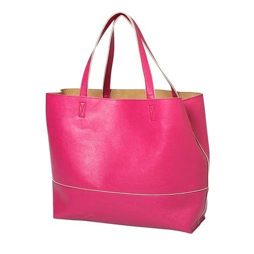7d0e7bf07c78 Don Donna Väska 234985 - Accent - bags