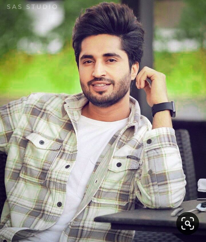 Pin by Ik Sufyan on Style   Jassi gill, Indian male model ...