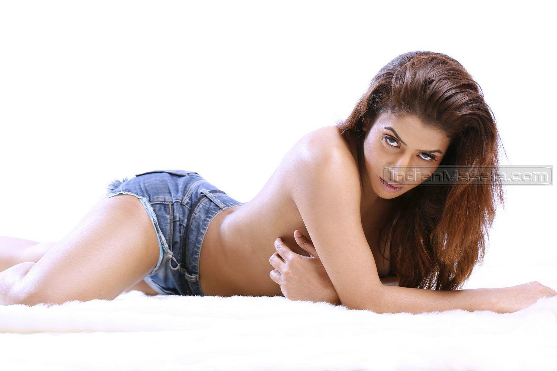 Raunchy erotic photography