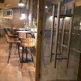 Viktus Kohvik – Ettevõtte fotod
