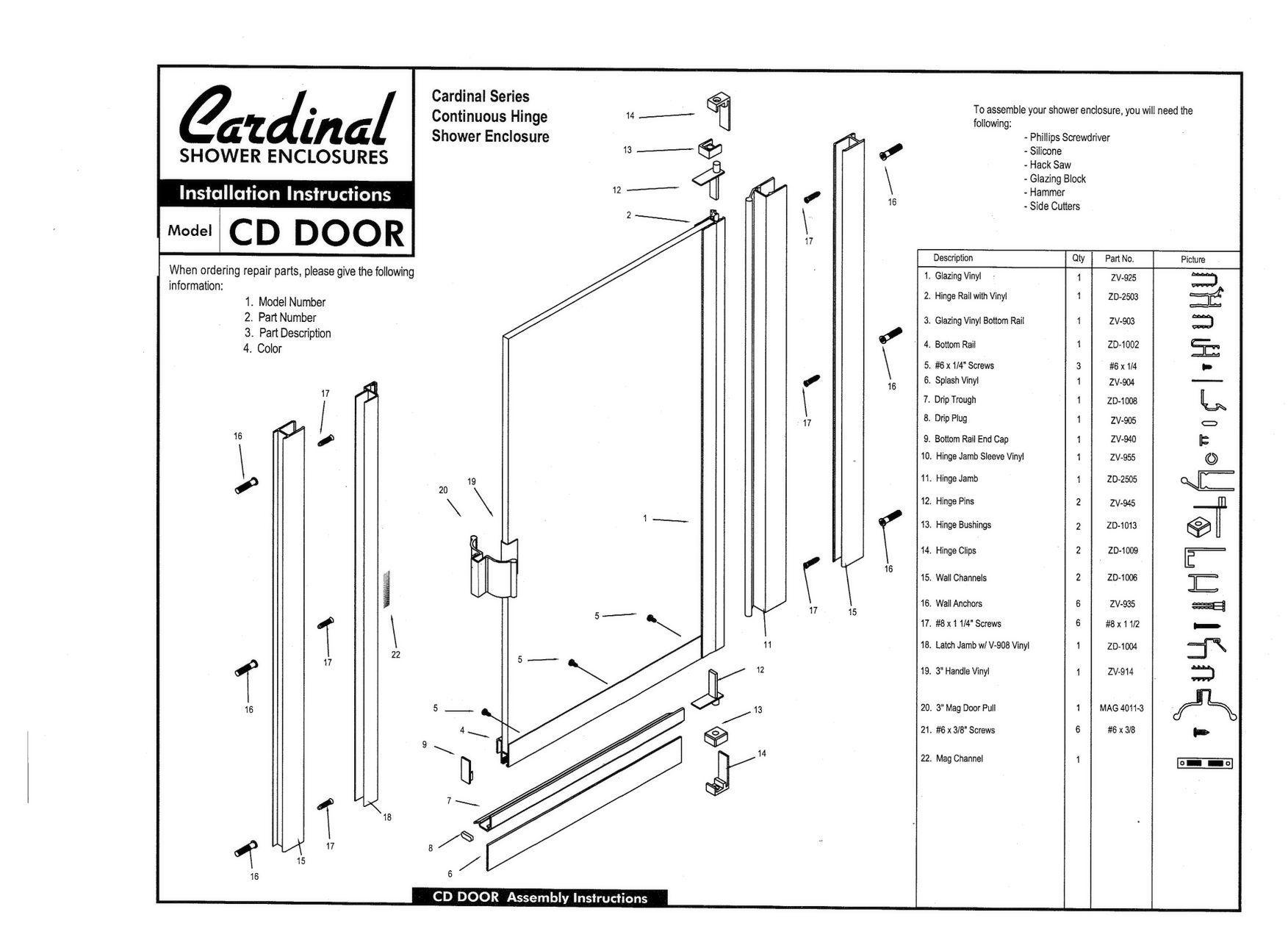 Standard Shower Door Height Httpsourceabl Pinterest