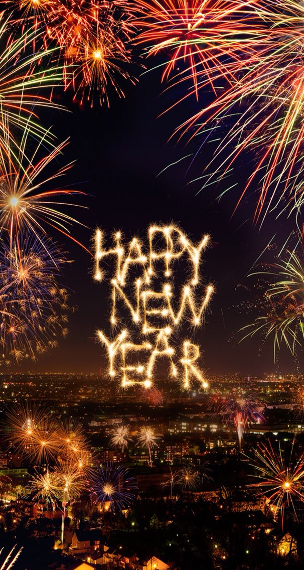happy new year type happy new year 2017 wallpapers iphone happy new year 2017 gif