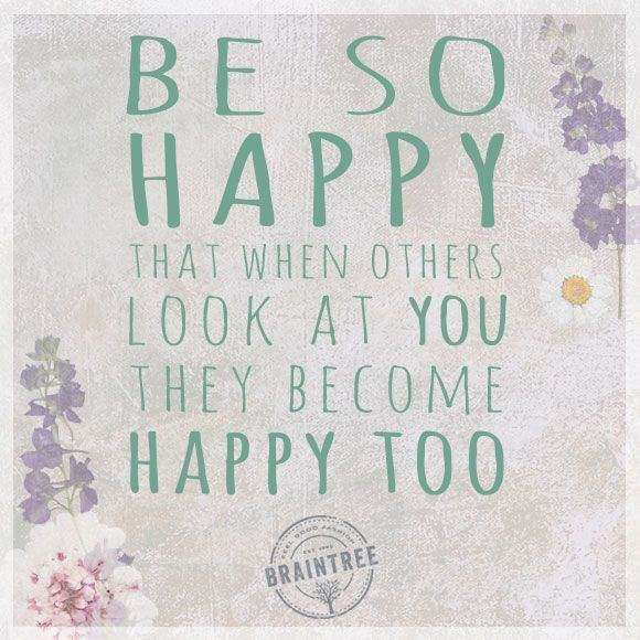 International Happiness Day Quote #happinessday #quote | Happiness