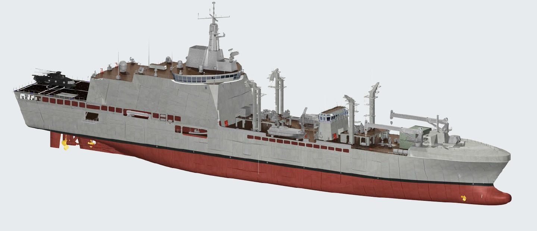 https://www.fincantieri.com/it/prodotti-servizi/navi-militari/lss/