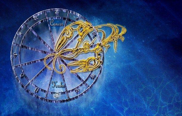 Horoskop Krebs Liebe