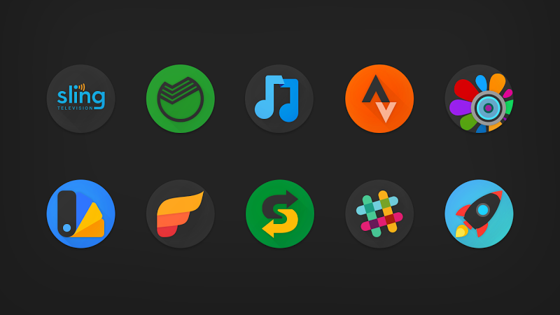 Pixeldrop Icon Pack V1 0 Pixeldrop Icon Pack V1 0requirements 4 0 And Upoverview Pixeldrop Completes The Hot Ne Icon Pack Android Icons Icon Pack Android
