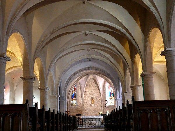 Basilique Notre-Dame de Sion Lorraine Lorraine Pinterest