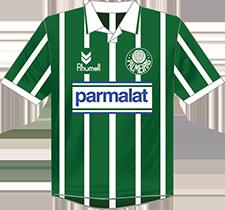 1327c873c7488 Todas as camisas do Palmeiras