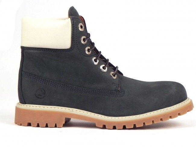 LUMBERJACK scarpe donna tronchetto anfibio RIVER SW00101 001